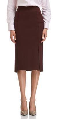 SABA Karlie Midi Skirt