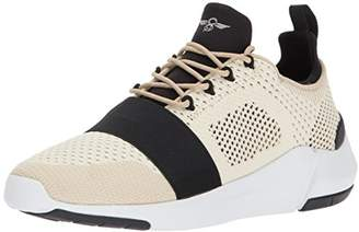 Creative Recreation Women's w Ceroni Sneaker