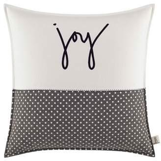 ED Ellen Degeneres Joy Pillow