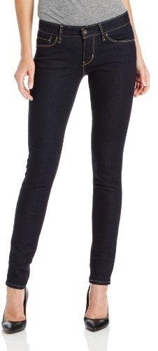 Levi's Modern Curve Demi Curve Skinny Jean