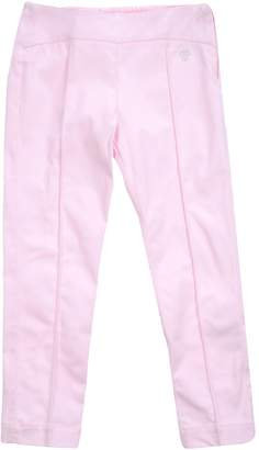 I Pinco Pallino I&s Cavalleri I PINCO PALLINO I & S CAVALLERI Casual pants - Item 36939842IE
