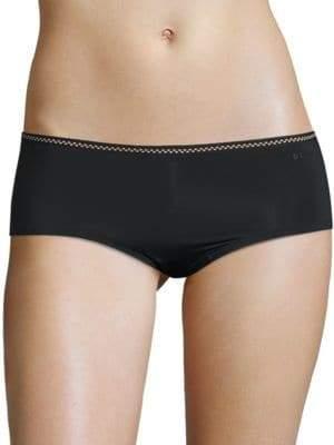 DKNY Skyline Hipster Panties