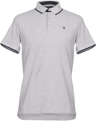 Jack and Jones Polo shirts