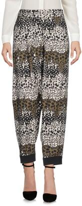Manila Grace Casual pants - Item 13188520PW