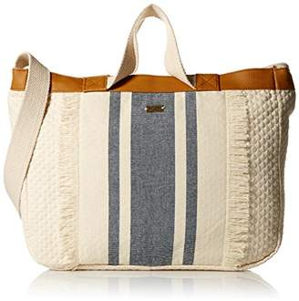 Roxy Bahamas Lov Shoulder Bag