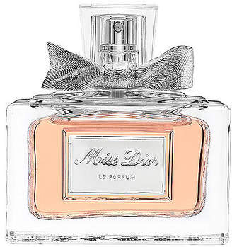 Christian Dior MISS  Miss Le Parfum