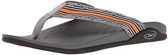Chaco Men's WAYPOINT Cloud Athletic Sandal