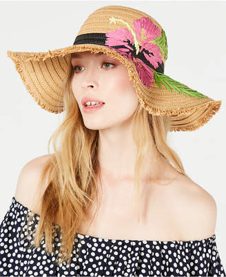 7a703cfca64c8 Betsey Johnson Hats For Women - ShopStyle Canada