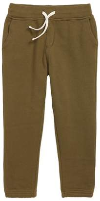 J.Crew crewcuts by Lined Sweatpants
