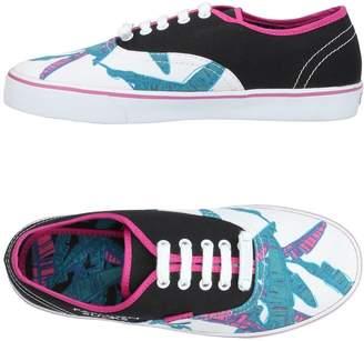 Boom Bap BOOMBAP Low-tops & sneakers - Item 11425050AB