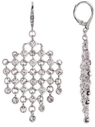 Jenny Packham Kite Earrings