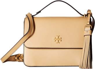 Tory Burch Brooke Shoulder Bag Shoulder Handbags
