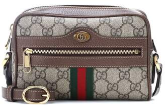 Gucci Ophidia GG Supreme Mini shoulder bag