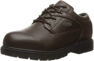 Lugz Men's Savoy Slip Resistant Boot