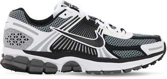 Zoom Vomero 5 Se Sp Sneakers