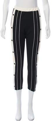 Imperial Star High-Rise Skinny Pants