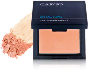 CARGO HD Picture Perfect Blush/Highlighter - Original Pink