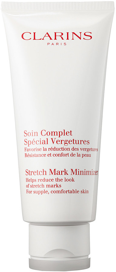 Clarins Clarins Stretch Mark Minimizer