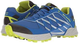 Scarpa Neutron Men's Shoes