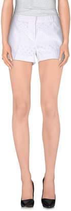 MICHAEL Michael Kors Shorts