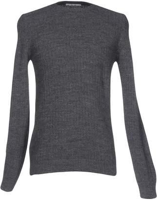 Individual Sweaters - Item 39735181HI