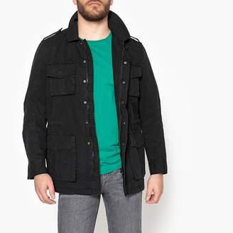 CASTALUNA MEN'S BIG & TALL Utility Jacket