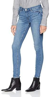 cd45c02072e Tom Tailor Clothing For Women - ShopStyle UK