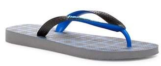 Havaianas Top Style Sandal (Mens)