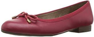 Aerosoles A2 Women's Good Cheer Ballet Flat