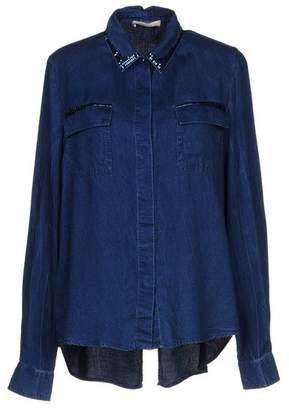 Marani Jeans Denim shirt