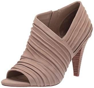 Vince Camuto Women's ANARA Shoe