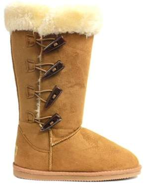 Apres Women's 4-Toggle Boot