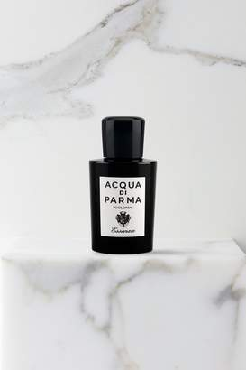 Acqua di Parma Colonia Essenza Eau de cologne 20 ml