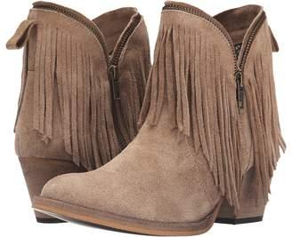 Dingo Ju Ju Cowboy Boots