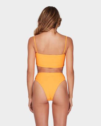 Billabong Tanlines Maui Rider Bikini Bottoms