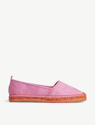 9d77ec0c18d8 Aldo Espadrilles for Women - ShopStyle UK