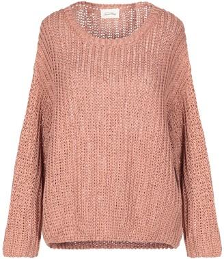 American Vintage Sweaters - Item 39943068VS