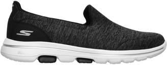 Skechers Go Walk 5 Honour Slip-On Sneakers