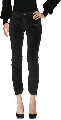 Mason Casual pants - Item 13016421QP