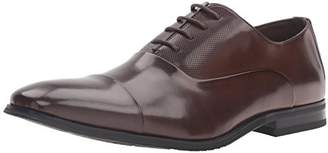 Kenneth Cole Unlisted Men's Win-Ners Circle Oxford