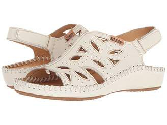 PIKOLINOS Puerto Vallarta 655-0524 Women's Sling Back Shoes