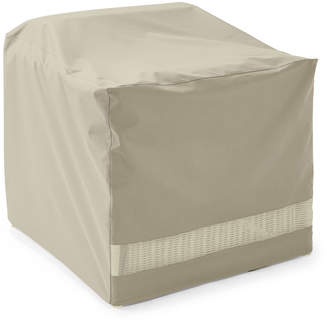 Serena & Lily Pacifica Chair Outdoor Cover