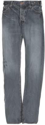 PRPS Denim pants - Item 42696109PL