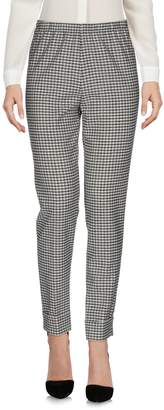 Corinna Caon Casual pants