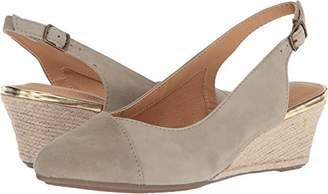 Me Too Women's Soledad 2 Moc
