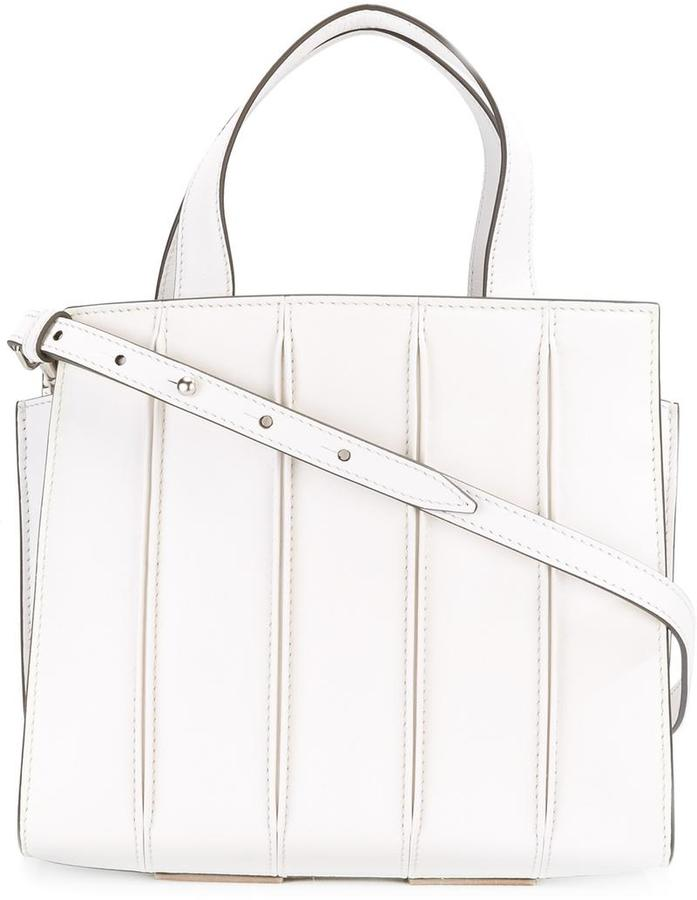 Max Mara Max Mara small handle bag