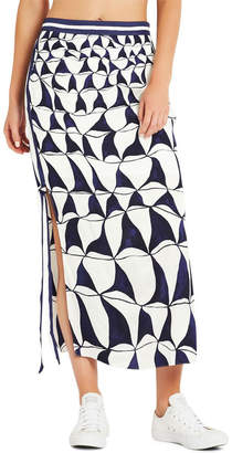 Sass & Bide The Azure Skirt