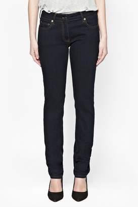 Great Plains Blue Reform Jeans