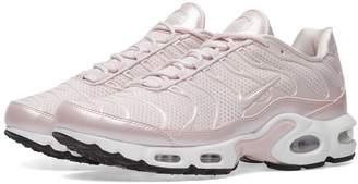Nike Plus Premium W