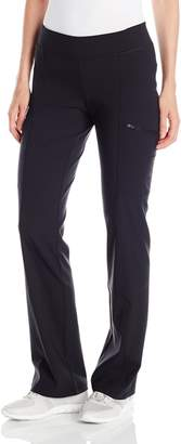 Columbia Women's Back Beauty Cargo Pant
